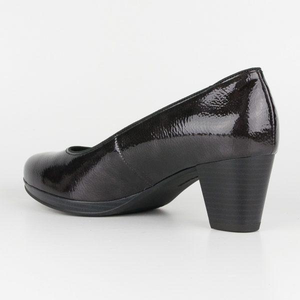 Туфлі Ara Jenny 53052-12 Black #3