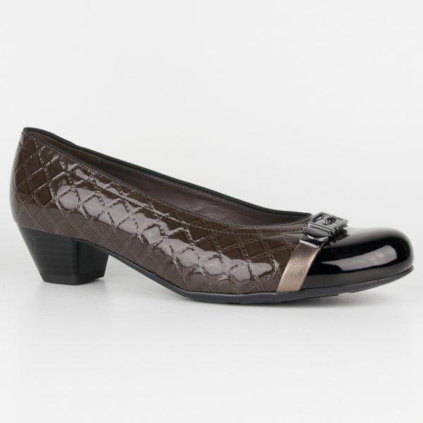 Туфлі Ara Jenny 63662-09 #2