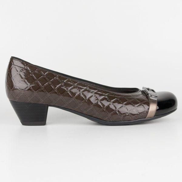 Туфлі Ara Jenny 63662-09 #4