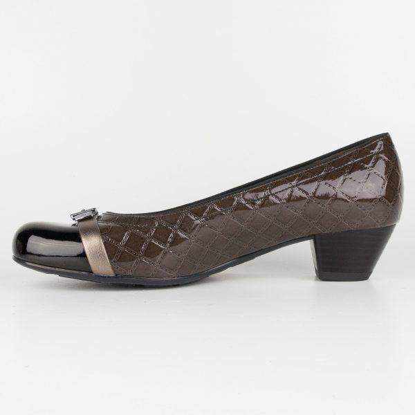 Туфлі Ara Jenny 63662-09 #5