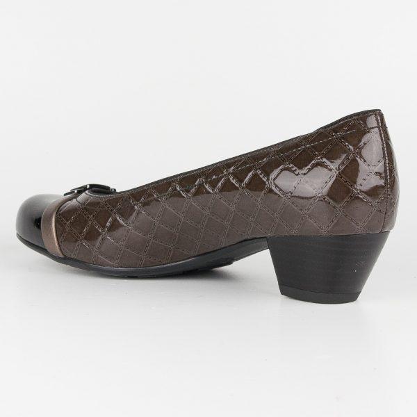Туфлі Ara Jenny 63662-09 #3