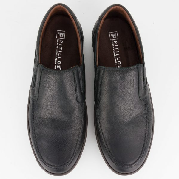 Туфлі Pitillos 4410 #6