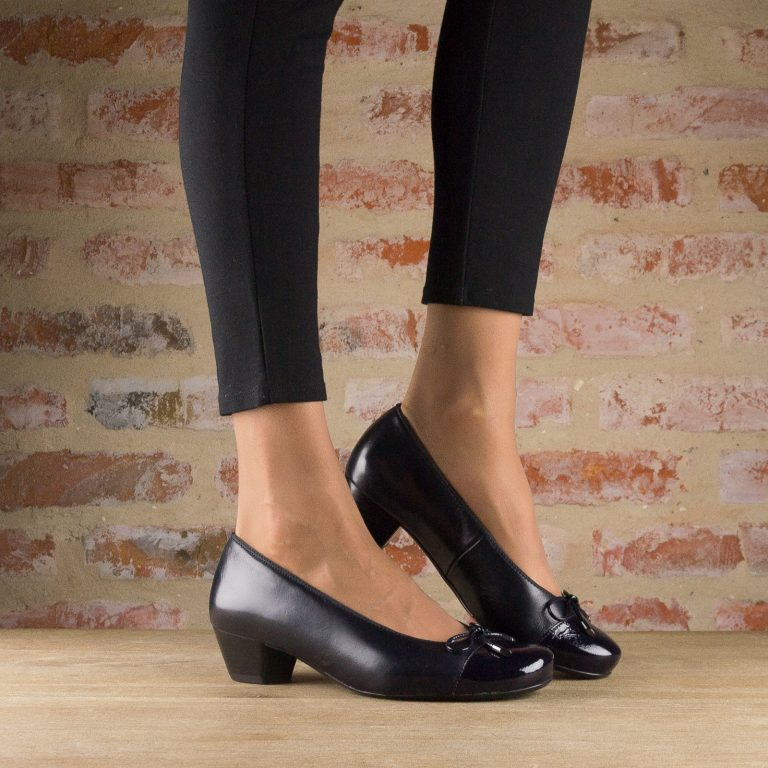 Туфлі Ara 32046-17 #1