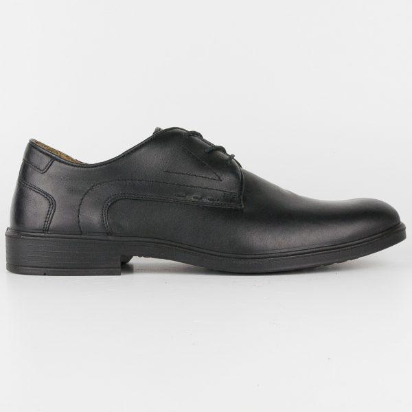 Туфлі Jomos 208203/2300 #2