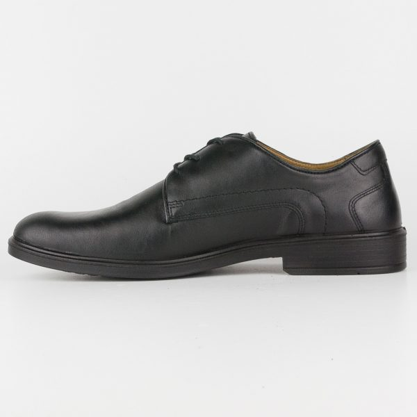 Туфлі Jomos 208203/2300 #3