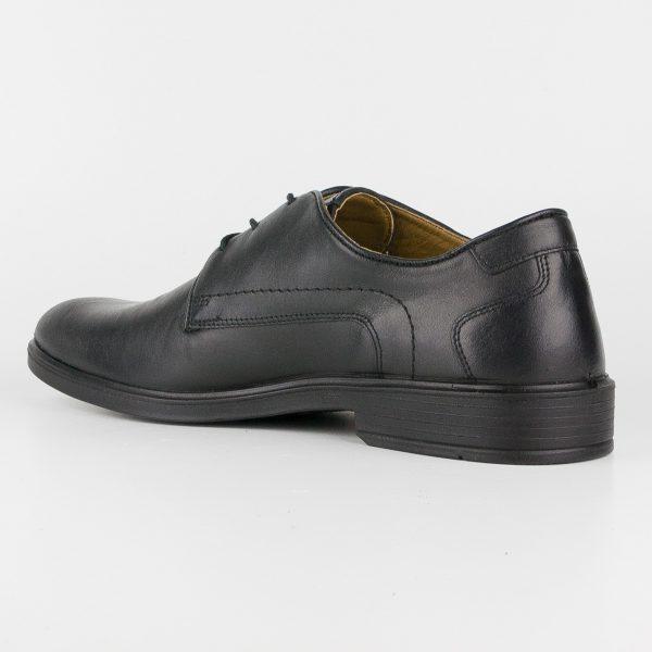 Туфлі Jomos 208203/2300 #4