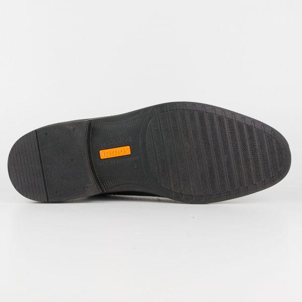 Туфлі Jomos 208203/2300 #5