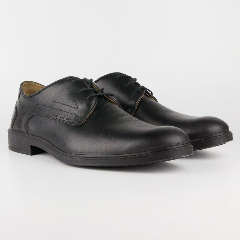 Туфлі Jomos 208203/2300 #1