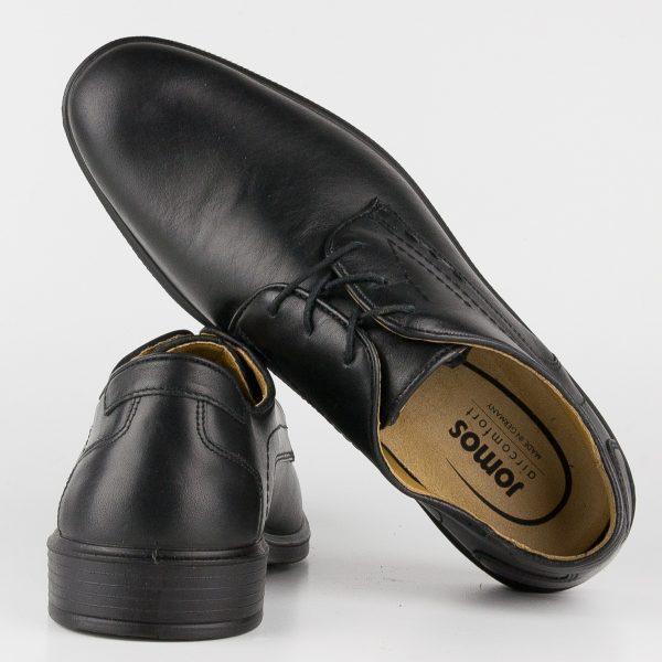 Туфлі Jomos 208203/2300 #6