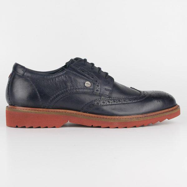 Туфлі s.Oliver 5-13608/805 #3