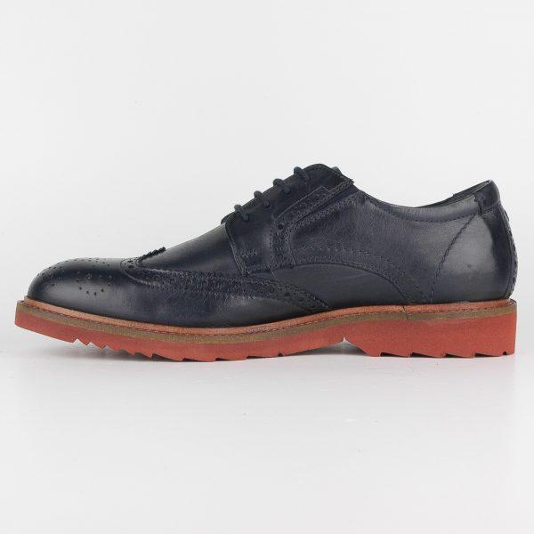 Туфлі s.Oliver 5-13608/805 #4