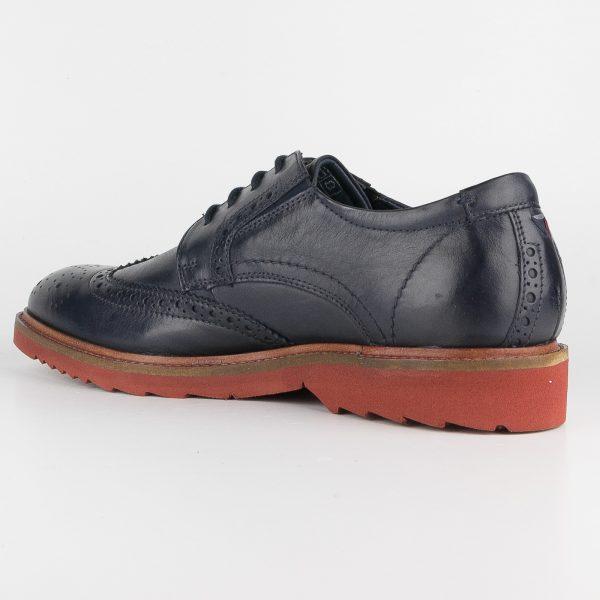 Туфлі s.Oliver 5-13608/805 #2