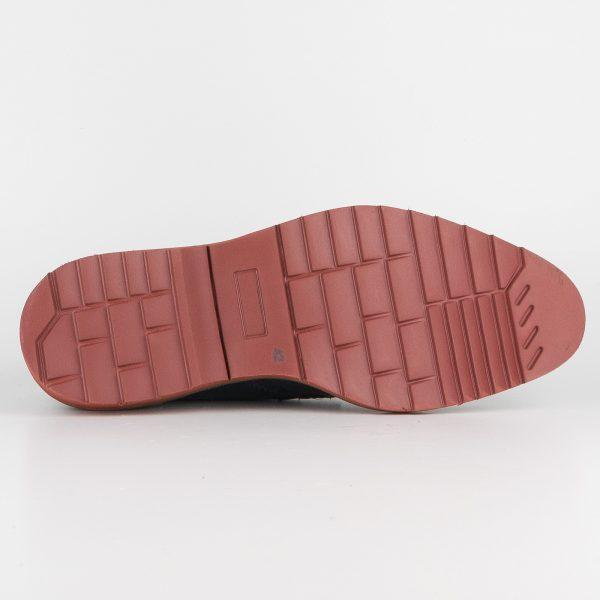 Туфлі s.Oliver 5-13608/805 #5