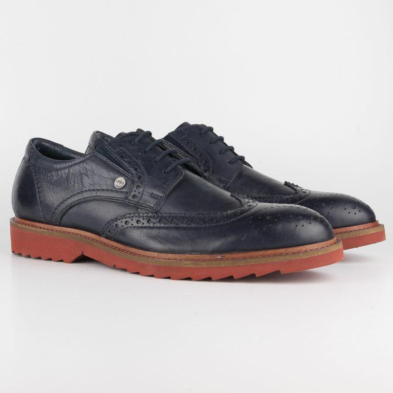 Туфлі s.Oliver 5-13608/805 #1