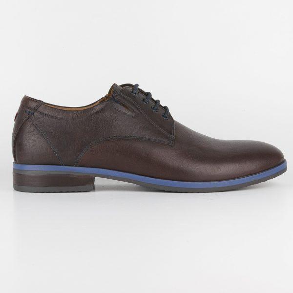 Туфлі s.Oliver 5-13210/302 #3