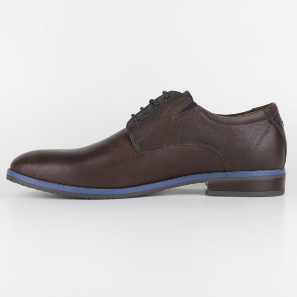 Туфлі s.Oliver 5-13210/302 #4