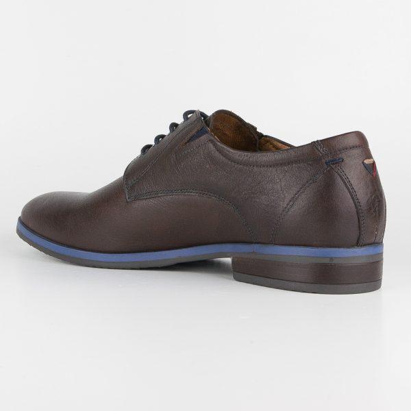 Туфлі s.Oliver 5-13210/302 #2