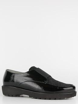 Туфли Ara 41503-01-0