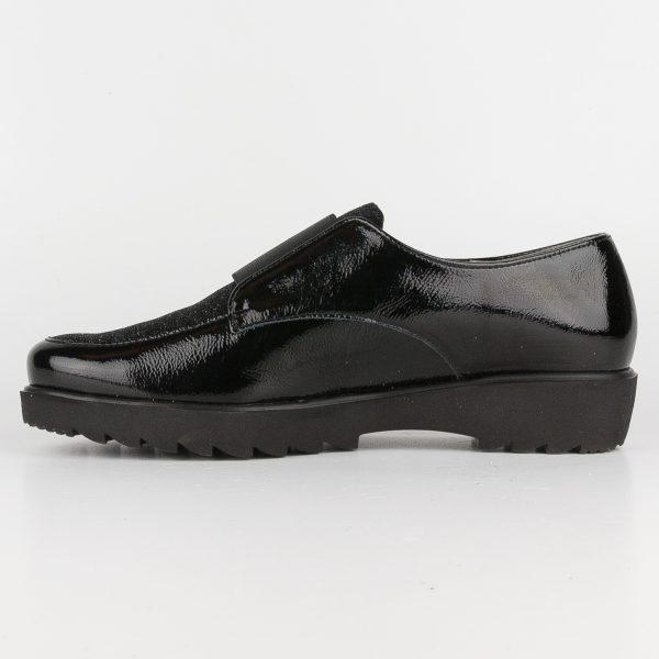Туфлі Ara 41503-01 Black #5