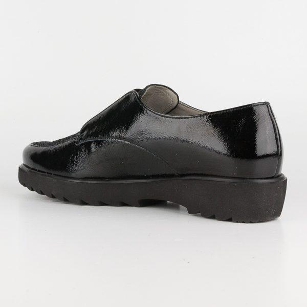 Туфлі Ara 41503-01 Black #3