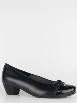 Туфли Ara 32046-17-0