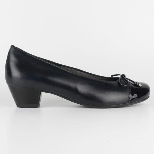 Туфлі Ara 32046-17 #4