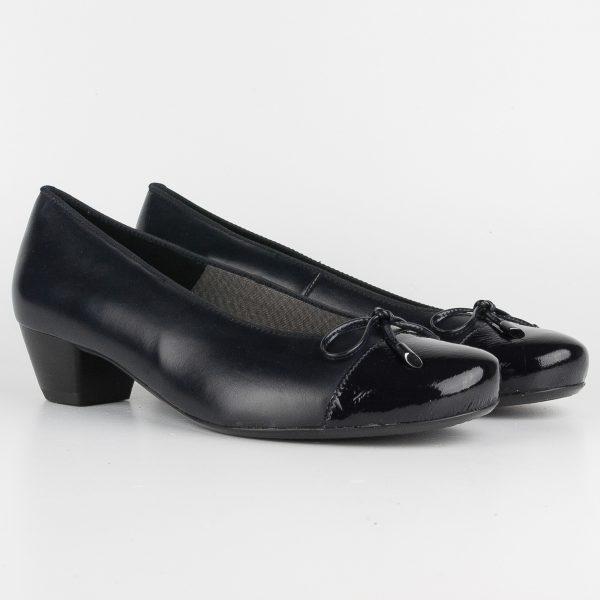 Туфлі Ara 32046-17 #2