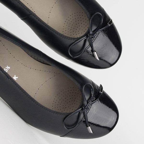 Туфлі Ara 32046-17 #7