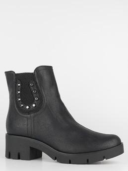Ботинки Tamaris 1-25404/001-0