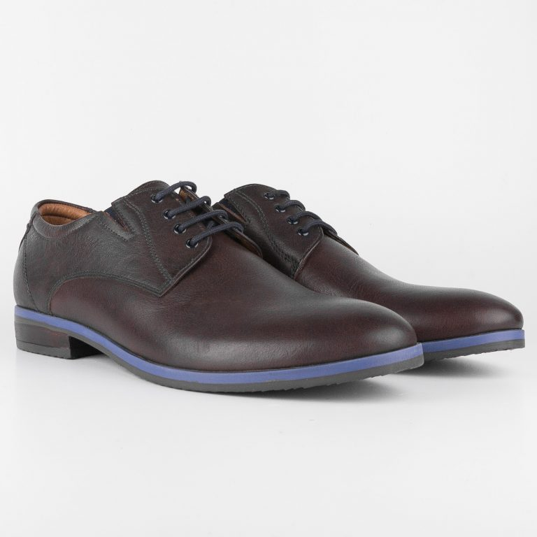 Туфлі s.Oliver 5-13210/302 #1