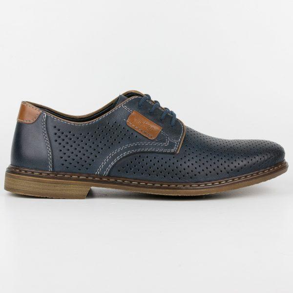 Туфлі Rieker 13406-14 #3