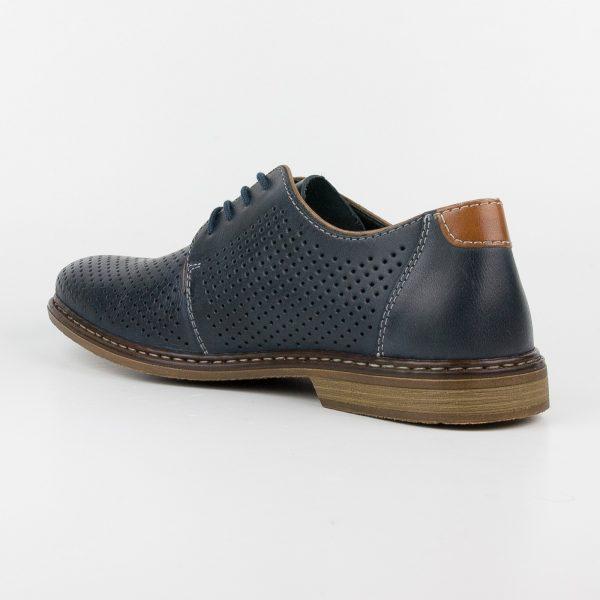 Туфлі Rieker 13406-14 #2