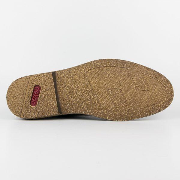 Туфлі Rieker 13406-14 #5