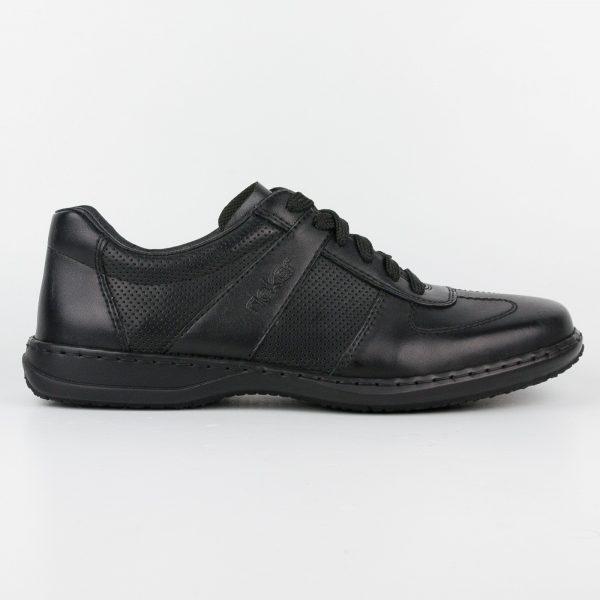 Туфлі Rieker 01325-00 #3