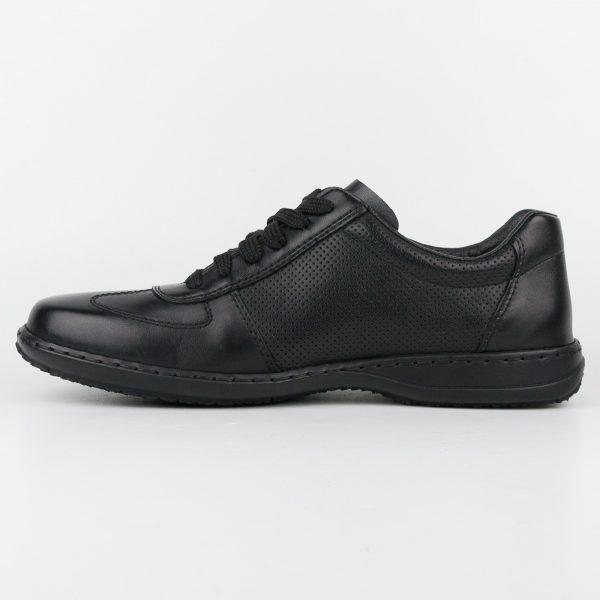 Туфлі Rieker 01325-00 #4