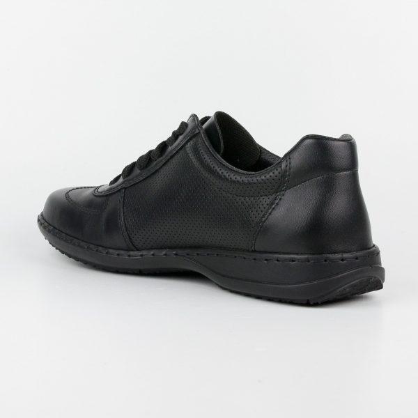 Туфлі Rieker 01325-00 #2