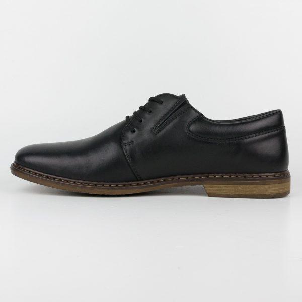 Туфлі Rieker 13419-00 #5