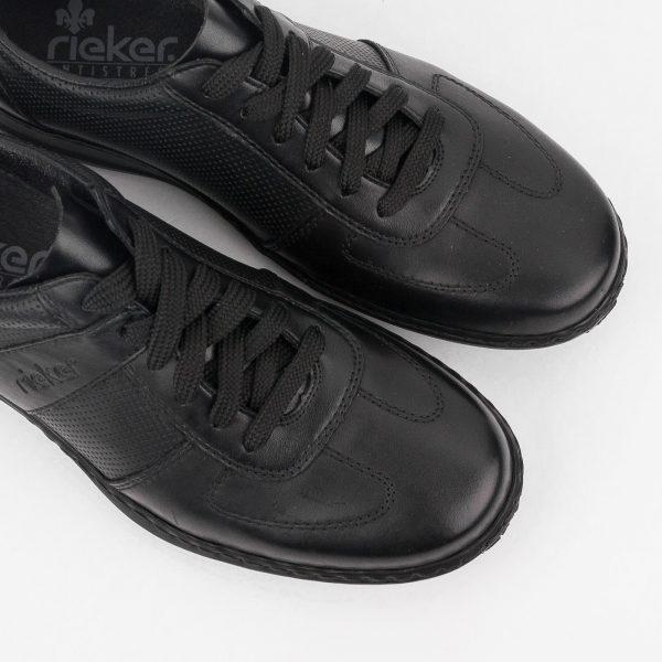 Туфлі Rieker 01325-00 #6