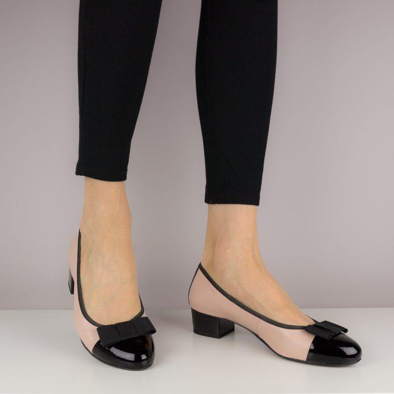 Туфлі Caprice 9-22305/539 #1