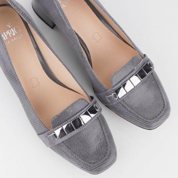 Туфлі Caprice 9-24301/209 #7