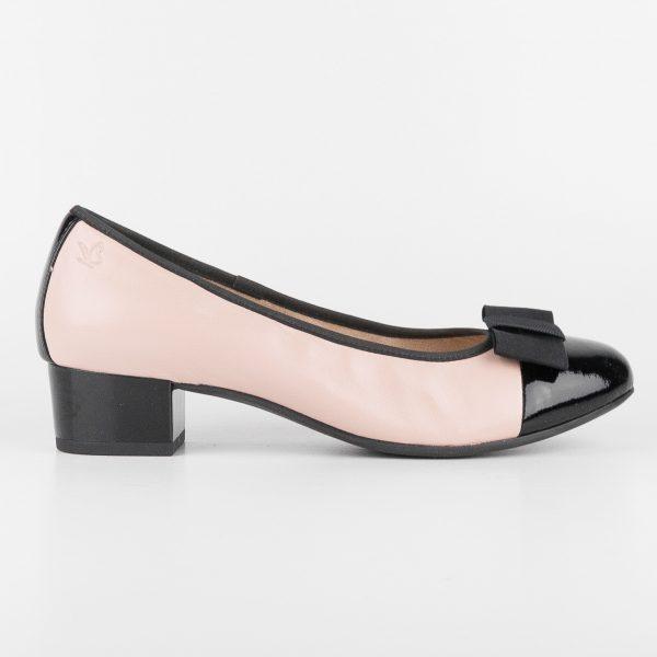 Туфлі Caprice 9-22305/539 #4
