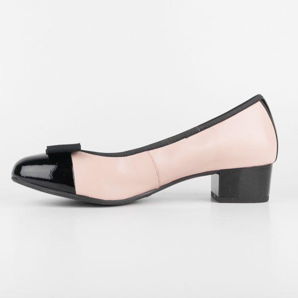 Туфлі Caprice 9-22305/539 #5