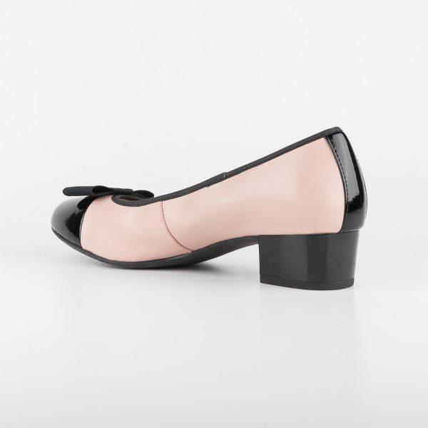 Туфлі Caprice 9-22305/539 #3