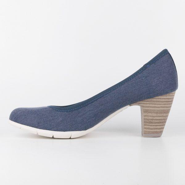 Туфлі s.Oliver 5-22406/845 #5