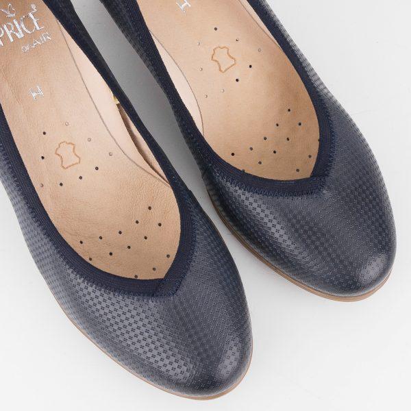 Туфлі Caprice 9-22408/876 #7