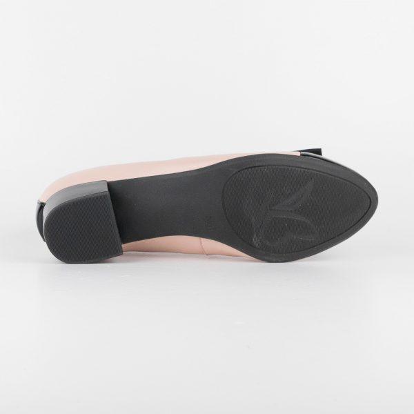 Туфлі Caprice 9-22305/539 #6