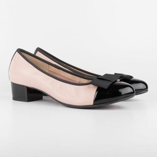Туфлі Caprice 9-22305/539 #2