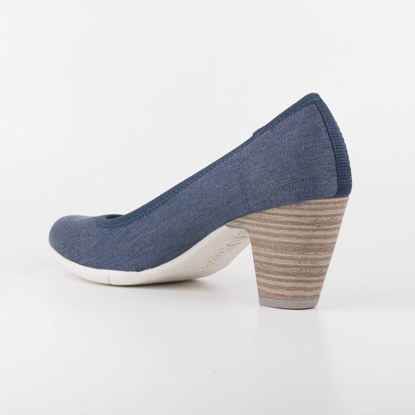 Туфлі s.Oliver 5-22406/845 #3