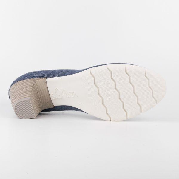 Туфлі s.Oliver 5-22406/845 #6