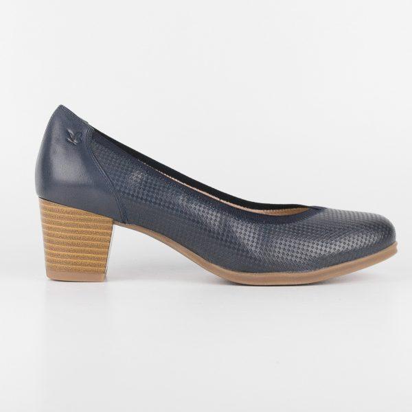 Туфлі Caprice 9-22408/876 #4